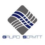 Grupo Servitt